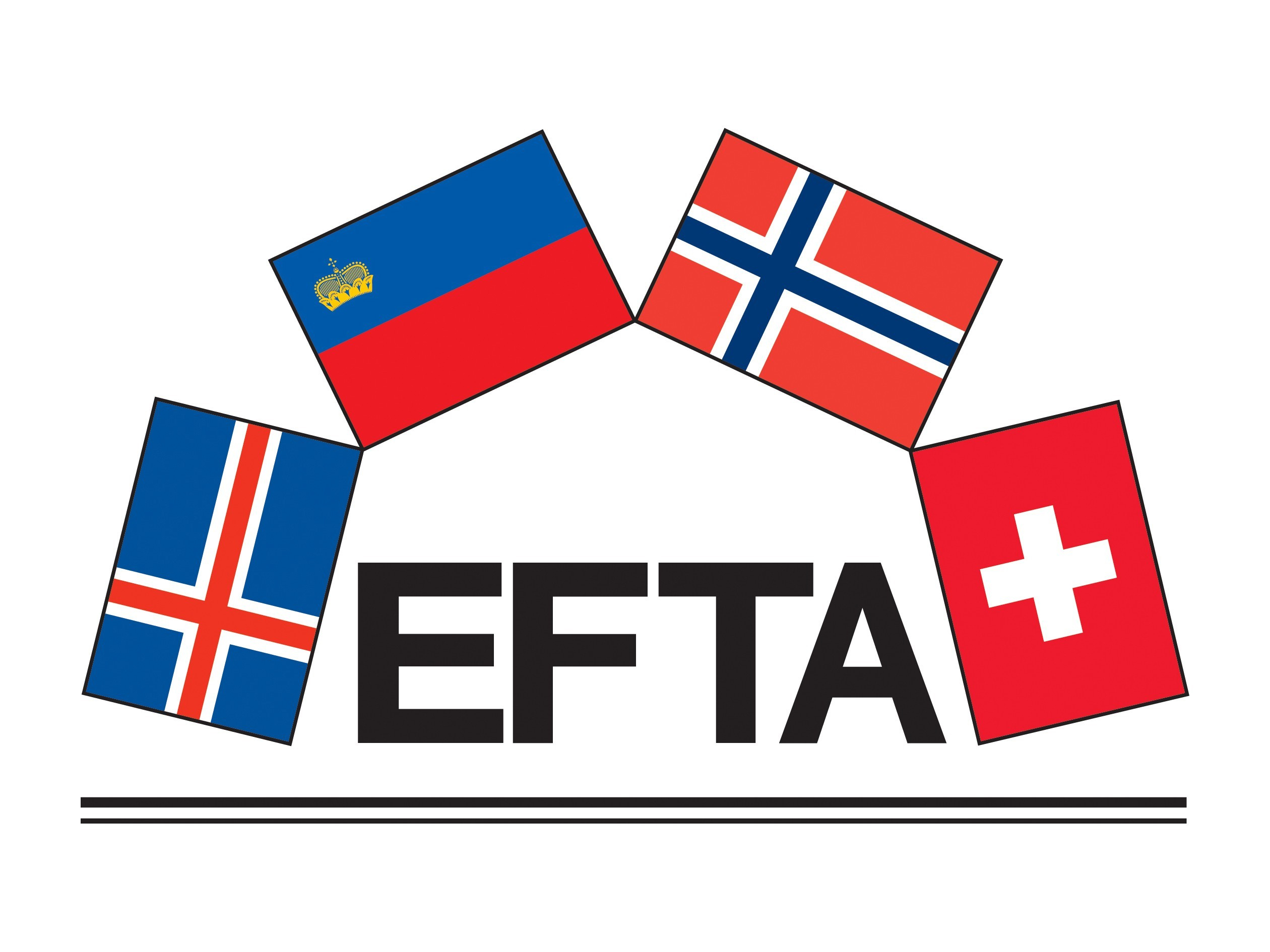 EFTA-logo-2520-1890pxl high Definition
